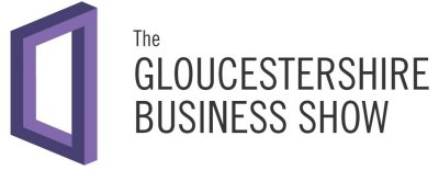 glos business show