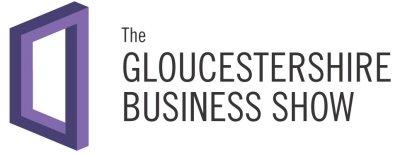 glos business show
